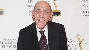 American actor Abe Vigoda has died aged 94