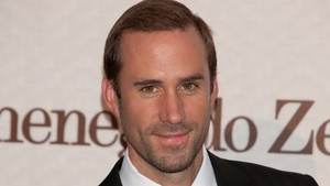 Fiennes - To star opposite Stockard Channing and Brian Cox