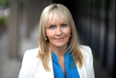 Miriam O'Callaghan - Presenter