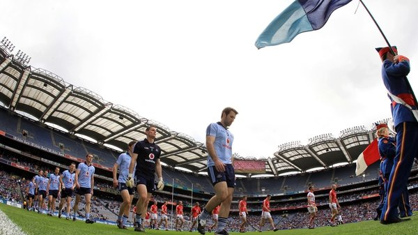 Dublin and Cork have used the league has a launchpad for September success in recent seasons