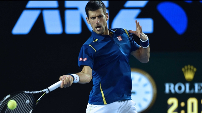 Novak Djokovic has clarified that his initial comments related to a fairer and better distribution of funds for both men and women