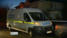 Man still being questioned by gardaí in connection with death of man in Carlow