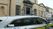 Gardaí arrest 54 people in operation tackling supply of heroin