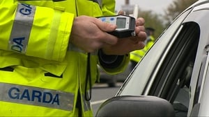 Test for the presence of both alcohol and drugs can now be carried out at roadside checkpoints