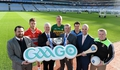 GAAGO & RTÉ Confirm Allianz as Sponsor for Second Year