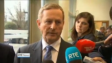Taoiseach considers re-running referendum to strengthen powers of Oireachtas committees