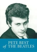 """""""Pete Best of The Beatles"""", a play by Stephen Kennedy"""