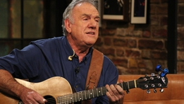 The Late Late Show Extras: Ralph McTell