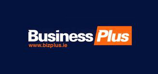 Business stories around the world