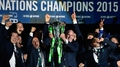 IRFU chief: We must box clever to stay competitive
