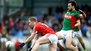 Cork and Mayo have different lessons to learn