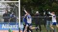 O'Rourke salutes Monaghan's never say die effort
