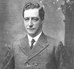Cathal Brugha, Minister for Defence