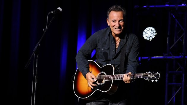 Bruce Springsteen & The E Street Band to hit Croke Park this May