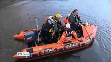 Body recovered in search for man missing in Kenmare Bay off Kerry Coast