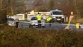 Drink-driver given community service after fatal crash