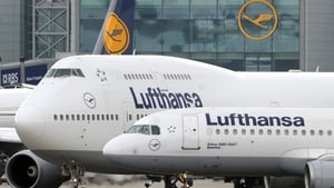 The low price of the new shares issued to the state would enable Germany to sell its stake fast and for a profit - once Lufthansa has stabilised