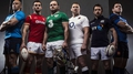 Column: Ireland head into Six Nations unknown