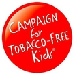 Creating a Tobacco Free Generation
