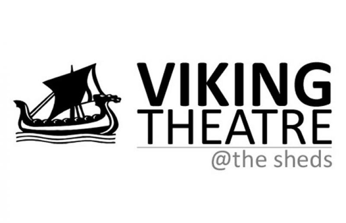 2016 at the Viking Theatre Clontarf