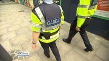 Gardaí not entitled to be exempt from halving of public service sick leave entitlements, court rules