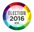 RTÉ UNVEILS ELECTION 2016 CAMPAIGN COVERAGE
