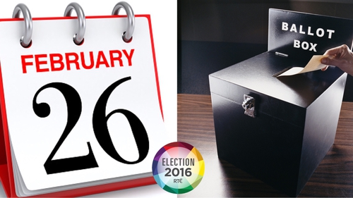 Catch up on all of Thursday's key Election audio