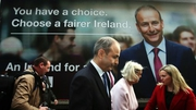 Fianna Fáil will launch their 'An Ireland for all' document today