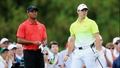 Rory McIlroy yearns for major shot at Tiger Woods