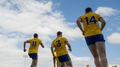 VIDEO: Quality Roscommon can drive on