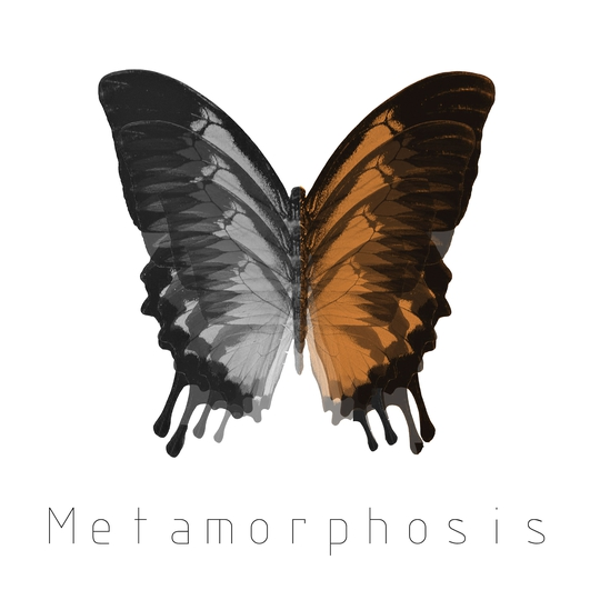 """Metamorphosis: Art As Research. Research As Art"", where science meets art"