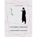 """Eugene Onegin"" by Alexander Pushkin"