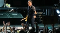 Leinster quarters moved due to Springsteen concert