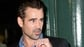 Don't Tell the Bride but Colin Farrell's making a cameo
