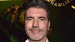 Cowell - Show boss has to deal with viewer fatigue