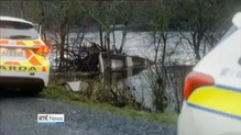 Man, 28, dies after boat capsizes in Shannon