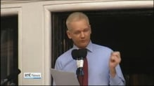 UN group expected to make ruling over detention of Julian Assange