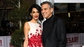 Amal took 25 minutes to accept Clooney's proposal