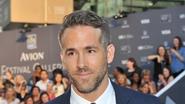 Ryan Reynolds talks Deadpool