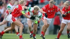 Ladies' NFL preview: Mayo look to stay on rise