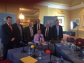 Tipperary Candidate Debate
