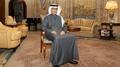 African confederation backs Sheik Salman