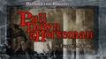 "Eugene McCabe play ""Pull Down A Horseman"", by Dublin Lyric Players"