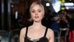 Heathcote - Joins returning stars Jamie Dornan and Dakota Johnson in the film, which will be released next February