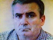Freddie Scapaticci - a líomhnaíotear gur brathadóir don RUC a bhí ann
