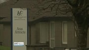 Six One News Web: Five Áras Attracta nurses granted injunctions