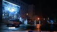 Nine News Web: Fatal shooting at Dublin boxing weigh-in