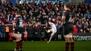 Jackson kicks Ulster to victory over Dragons
