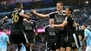 Leicester belief grows with victory over Man City