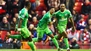 Defoe snatches point as Liverpool go missing